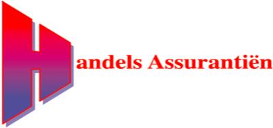 Handels-ass.png