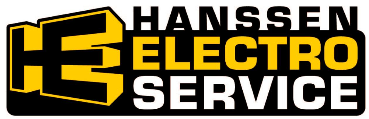 hanssen-electro.png