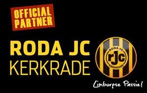 Rodajc-banner.jpg